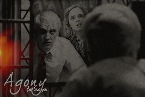 Dramione2 by MarySeverus