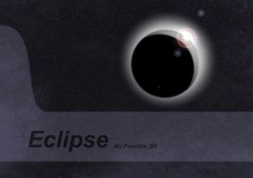 Eclipse by PossibleBit