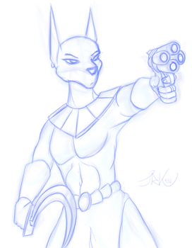 :sketch: It shall be done by Jackthekipper