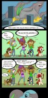 FA epic story by Piasdatter