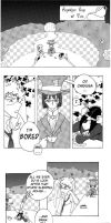 RebornDoujinshiPages Sample by LadydragonQueen