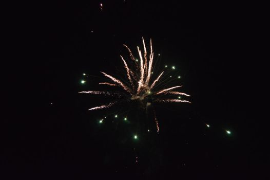 Firework 3 by Just--Saying