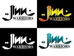 Logo by Marz11