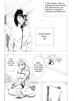 Nothing can be explained pg.3 by RaikaDeLaNoche