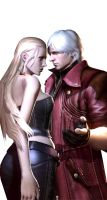 dante-trish by AR-0