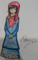 APH Malaysia (WIP) by headstrong210