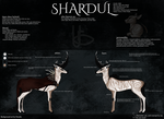 Shardul Reference 2015 by xSilv
