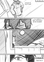 ATLA: The Avatar? Or Her? Pg30 by Eli-Ri