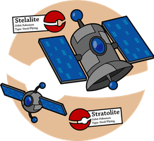 Houston, We Have an UPDATED Pokemon by Sageroot