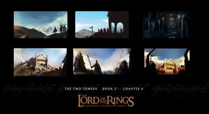 LOTR ColorKeys1 by lord-phillock