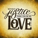 Without Justice by dani-kelley