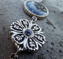 .:Beauty Set In Stone:. by Shadouge4eva