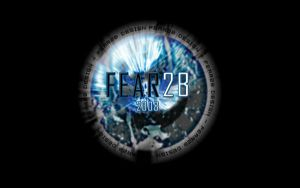 The Space of Fear2b by fear2b