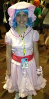 Colossalcon 2014 38 by TGrrr89