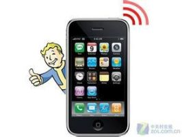How To Fix Wi-Fi Problems on the iPhone 6/6 Plus? by William5112