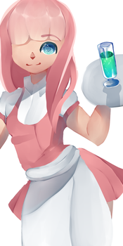 Re: Maid by Snack-Pack