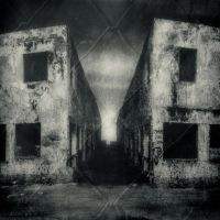 Sinister Landscapes - Deserted by bliXX-a