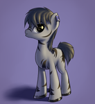 Vitani Frost (request) by icefairy64