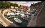 Zadar 4 - Croatia 2010 by PawelJG
