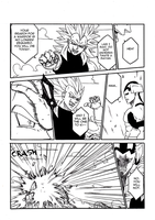 DBNG Ch6-P10 by ElyasArts