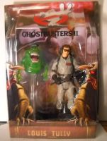 Ghostbusters 2 Louis Tully by Derrico13