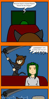 Birthday Comic .:Twilightsguard:. by Warlock0103