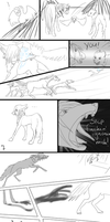 RIOCT round 2 pages 7-12 by Lolilith
