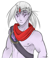Varus by vSock