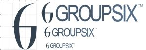 GroupSix logo by xdls