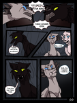 Wings-Page 99 by Neonfluzzycat
