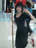 AX2012 - D1: 145 by ARp-Photography