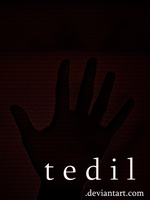 DevID, the 1st by tedil