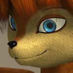 SATAM: Internal Conflict - Chapter One by foxyfellowuk