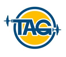 TAG logo-reject by andrewchandler80