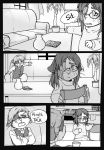 DR: Code Pink - p.16 by LazyBasy