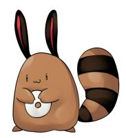 sentret by Danny-chama