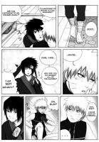 Three Heartbeats (page 11) by PRoachHeart-Sasuke