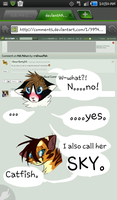 Ask Ashon A1 by rainwolfeh