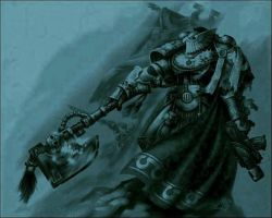 death before dishonor :hg by reaper110264