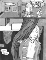 Shatter Thy Ego- Page 9 by ParzifalsJudgment
