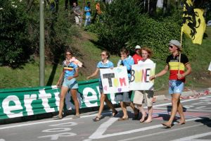 2005 UCI Road Championships 13 by ColetasSoft
