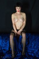 GlassOlive 2 7325 by GlamourStudios