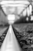 Railroad by Lasiu7