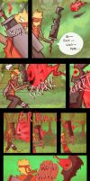 AFP Page 4 by Bored-dood