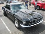 Ford Mustang DXX1 by granturismomh