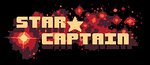 Star Captain logo by brotoad