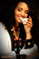 Ethio Culture by Ethiopia