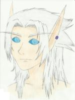 Telenor. by saria-the-elf