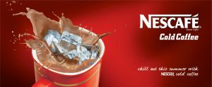 NESCAFE-cold coffee 3 by capmunir