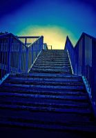 steps to enlightenment by awjay